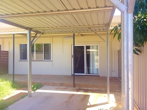 Unit 2/147 Trainor Street Mount Isa, QLD 4825
