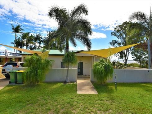 136 Palm Beach Road Russell Island, QLD 4184