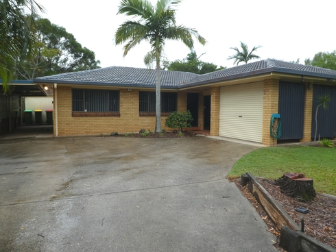 16 Dawn Crescent Thornlands, QLD 4164