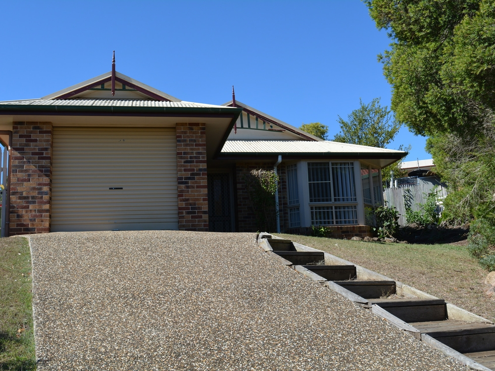 18 Kayser Court Darling Heights, QLD 4350