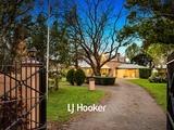 141 Blacktown Road Freemans Reach, NSW 2756