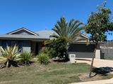 25 Koolivoo Parade Boyne Island, QLD 4680