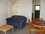 3 Pine Street North Ipswich, QLD 4305