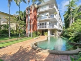 1/79 Arlington Esplanade Clifton Beach, QLD 4879
