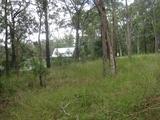 11 Pleasant View Parade Bundabah, NSW 2324