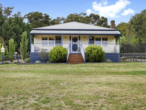 18 Cashmere Drive Traralgon South, VIC 3844