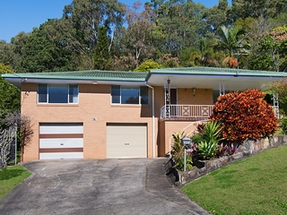 8 Pollard Place East Lismore , NSW, 2480