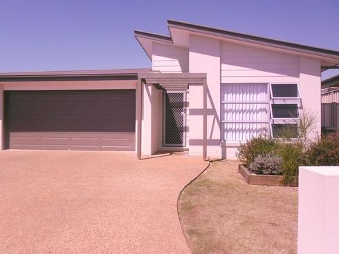 14 Casuarina Drive Kingaroy, QLD 4610