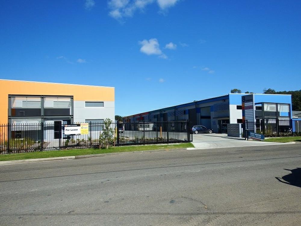 Unit 13/8 Gibbens Road West Gosford, NSW 2250