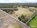 289 Patstone Road Collie, WA 6225