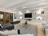 37A Dunbar Terrace Glenelg East, SA 5045