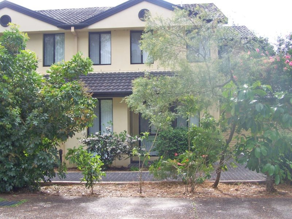 Unit 2/4 Booner Street Hawks Nest, NSW 2324