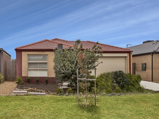 8 Treeviolet Lane Wallan , VIC, 3756