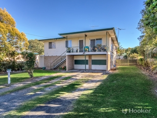 15 Yates Street Rosewood , QLD, 4340