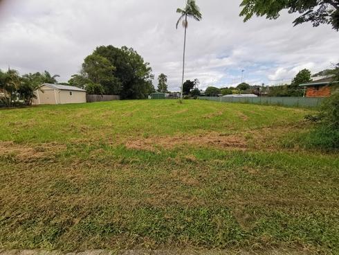 16 Partridge Street Macksville, NSW 2447