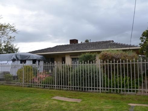 19 Middleton Street Salisbury, SA 5108