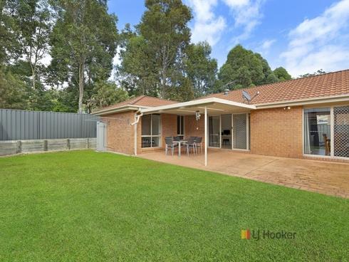33 Homestead Road Wadalba, NSW 2259