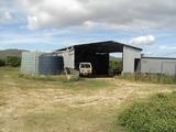 Dimbulah, QLD 4872