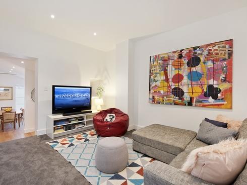 1/356 Oxford Street Paddington, NSW 2021