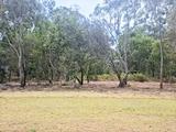 7-9 Glendale Russell Island, QLD 4184