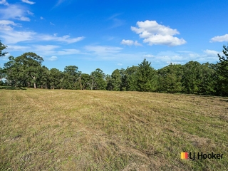 225-227 New Line Road Dural, NSW 2158