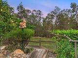 5 Grampian Court Reedy Creek, QLD 4227