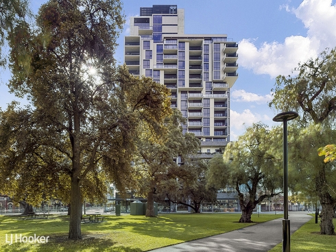 301/156 Wright Street Adelaide, SA 5000