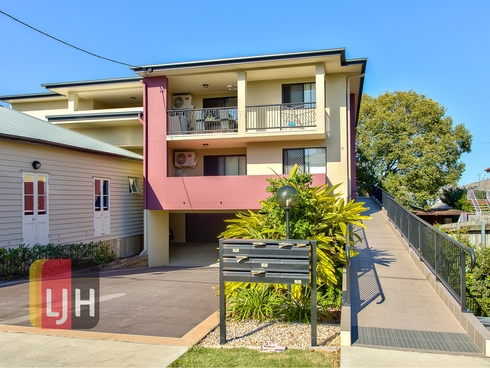 8/12 Homebush Road Kedron, QLD 4031