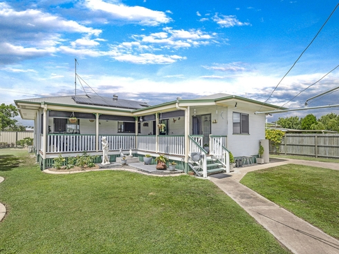 24 Alamein Street Svensson Heights, QLD 4670