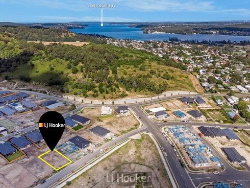 16 Milburn Circuit Boolaroo, NSW 2284