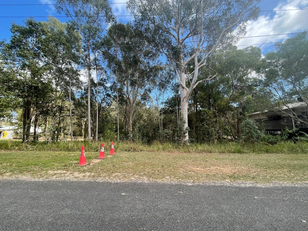 37 Diamond St Russell Island, QLD 4184