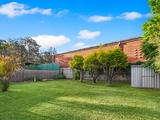 71 Victoria Avenue Concord West, NSW 2138