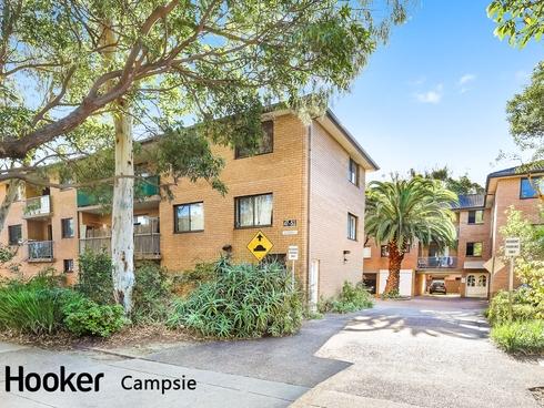 10/47-53 Campsie Street Campsie, NSW 2194