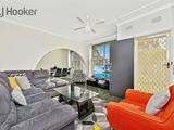 39 Biloela Street Villawood, NSW 2163