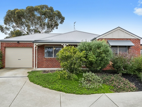 1,15 Parkway Place Clifton Springs, VIC 3222
