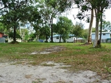 6-8 Orana Street Macleay Island, QLD 4184