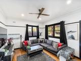 74 Yanderra Street Condell Park, NSW 2200