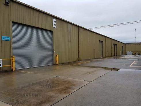 Building E/4 Dulmison Avenue Wyong, NSW 2259
