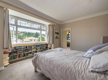 166 Musselburgh Rise Musselburghproperty carousel image