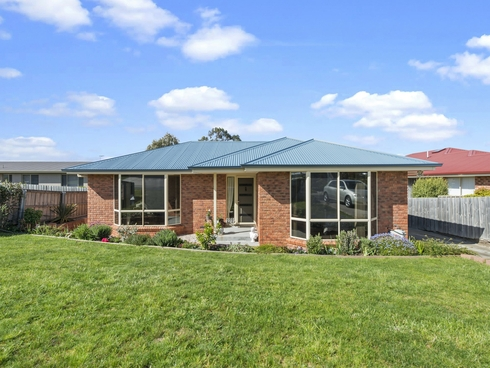 15 Eclipse Road Austins Ferry, TAS 7011