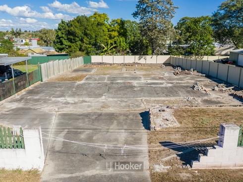 12 Bushmills Court Hillcrest, QLD 4118