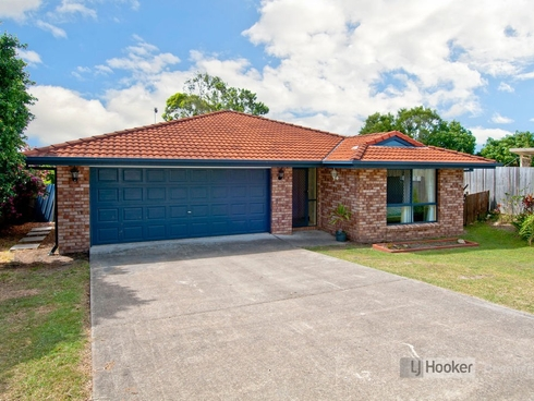 42 Rivervista Court Eagleby, QLD 4207