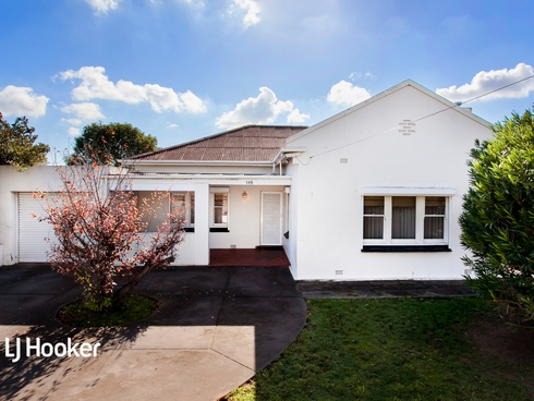 148 Raglan Avenue South Plympton, SA 5038