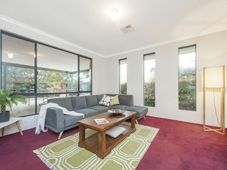 24 Buttercup Crescent High Wycombe , WA, 6057