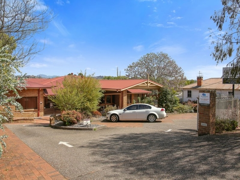 31-33 Parker Street Bega, NSW 2550
