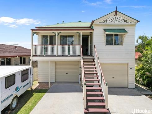 8 Woodland Street Rothwell, QLD 4022