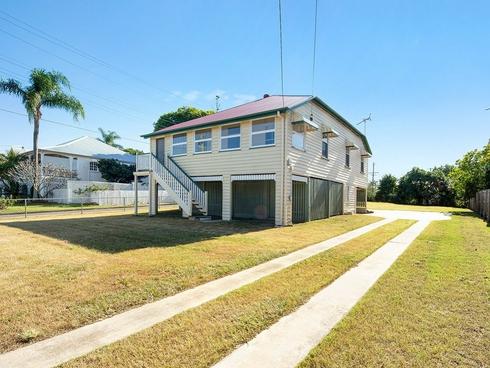 105 Ashby Street Fairfield, QLD 4103