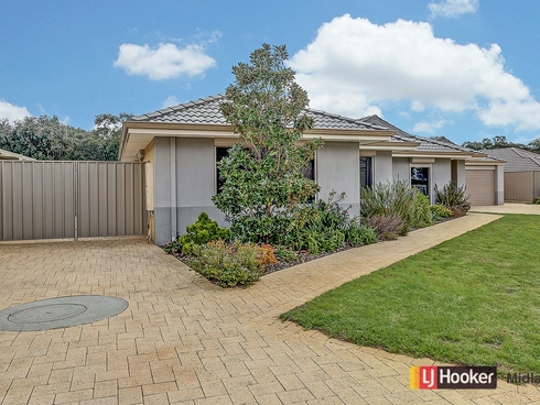 92 Panozza Circle Maddington, WA 6109