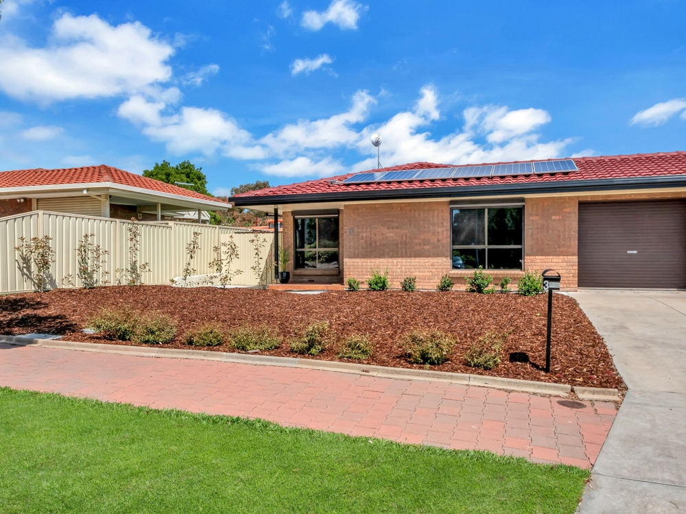 3 Whites Lane Newton, SA 5074