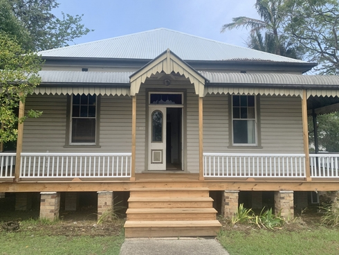 170 Pacific Highway Broadwater, NSW 2472